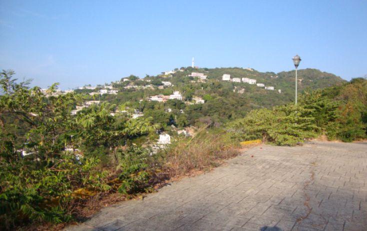 Foto de terreno habitacional en venta en seccion cumbreras, brisas del marqués, acapulco de juárez, guerrero, 1700996 no 16