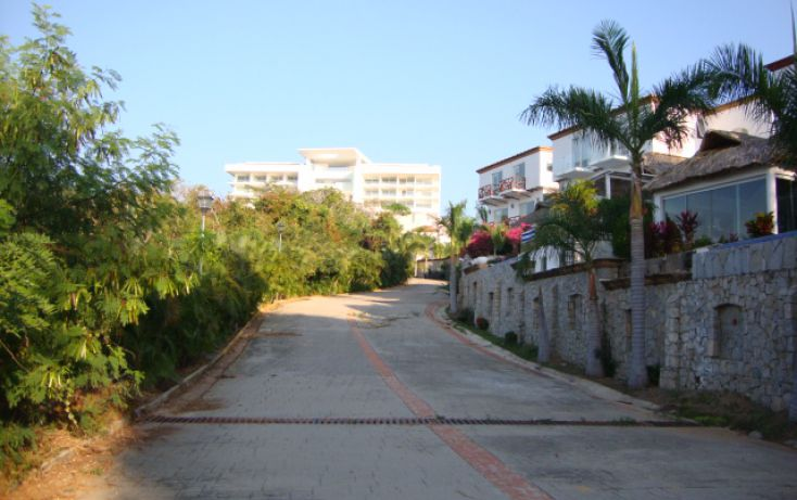 Foto de terreno habitacional en venta en seccion cumbreras, brisas del marqués, acapulco de juárez, guerrero, 1700996 no 18