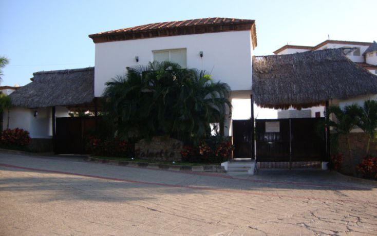 Foto de terreno habitacional en venta en seccion cumbreras, brisas del marqués, acapulco de juárez, guerrero, 1700996 no 21