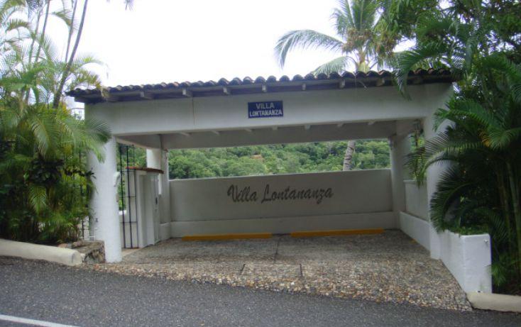 Foto de casa en venta en sección lomas, club residencial las brisas, acapulco de juárez, guerrero, 1700794 no 01