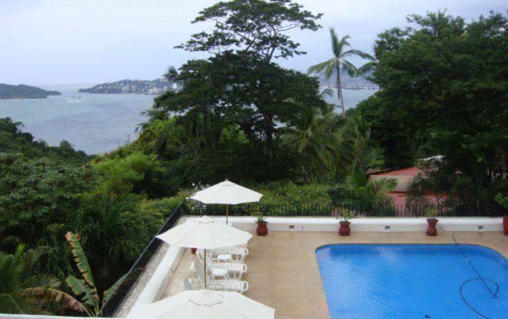 Foto de casa en venta en sección lomas, club residencial las brisas, acapulco de juárez, guerrero, 1700794 no 02