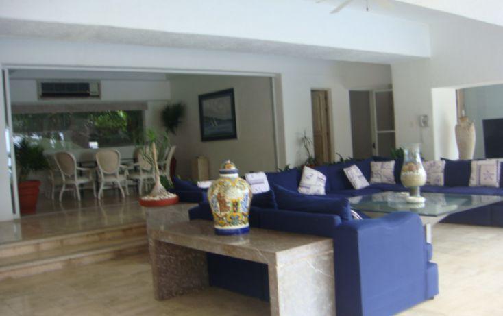 Foto de casa en venta en sección lomas, club residencial las brisas, acapulco de juárez, guerrero, 1700794 no 03