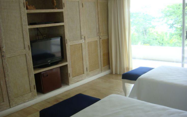 Foto de casa en venta en sección lomas, club residencial las brisas, acapulco de juárez, guerrero, 1700794 no 05