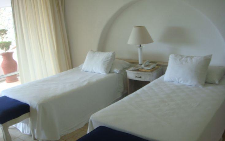 Foto de casa en venta en sección lomas, club residencial las brisas, acapulco de juárez, guerrero, 1700794 no 06
