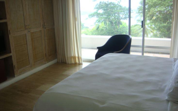 Foto de casa en venta en sección lomas, club residencial las brisas, acapulco de juárez, guerrero, 1700794 no 07