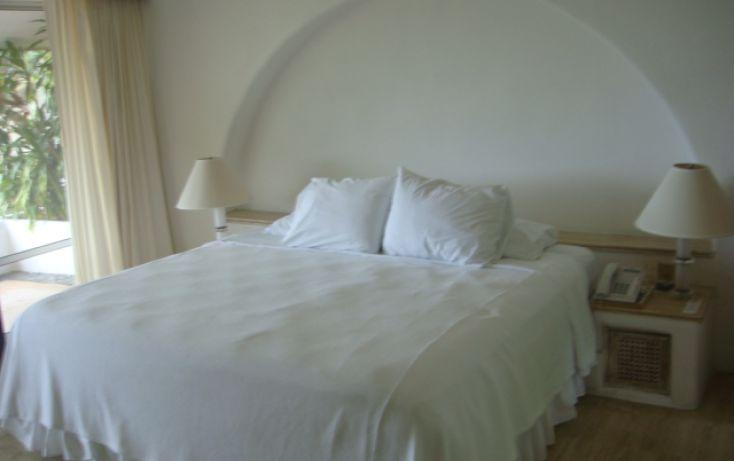 Foto de casa en venta en sección lomas, club residencial las brisas, acapulco de juárez, guerrero, 1700794 no 08
