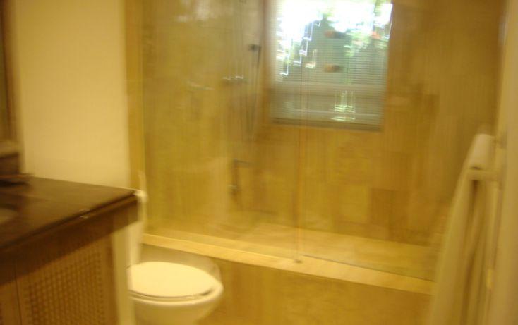 Foto de casa en venta en sección lomas, club residencial las brisas, acapulco de juárez, guerrero, 1700794 no 09
