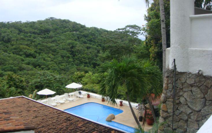 Foto de casa en venta en sección lomas, club residencial las brisas, acapulco de juárez, guerrero, 1700794 no 11