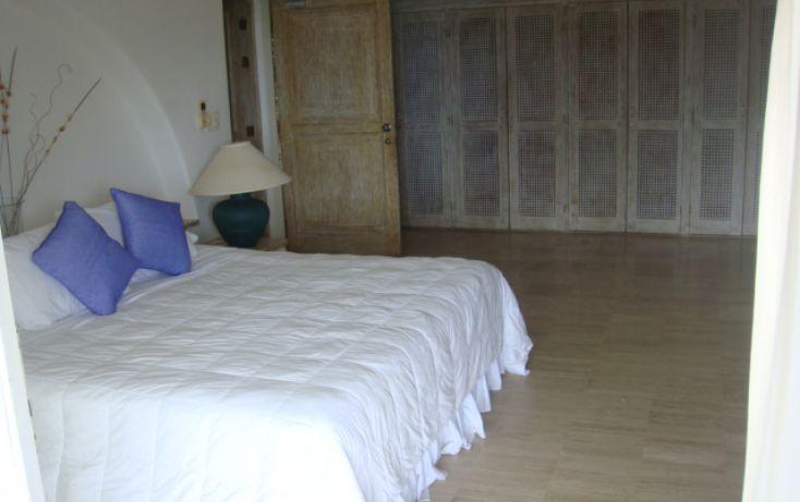 Foto de casa en venta en sección lomas, club residencial las brisas, acapulco de juárez, guerrero, 1700794 no 12
