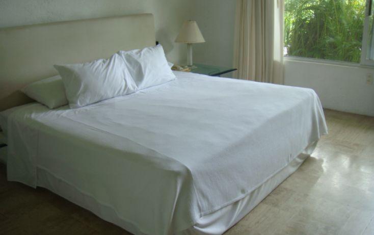 Foto de casa en venta en sección lomas, club residencial las brisas, acapulco de juárez, guerrero, 1700794 no 13