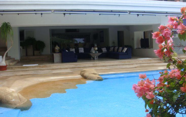 Foto de casa en venta en sección lomas, club residencial las brisas, acapulco de juárez, guerrero, 1700794 no 16