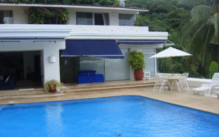 Foto de casa en venta en sección lomas, club residencial las brisas, acapulco de juárez, guerrero, 1700794 no 19