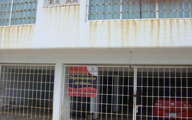 Foto de casa en venta en sección lomas, club residencial las brisas, acapulco de juárez, guerrero, 1700794 no 23