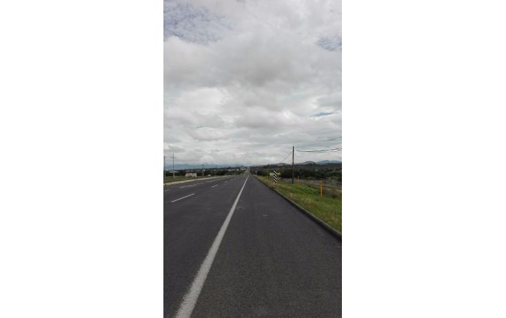 Foto de terreno comercial en venta en  , sección oriente tequisquiapan, tequisquiapan, querétaro, 1970606 No. 06
