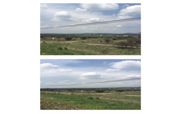 Foto de terreno comercial en venta en  , sección oriente tequisquiapan, tequisquiapan, querétaro, 1970606 No. 10