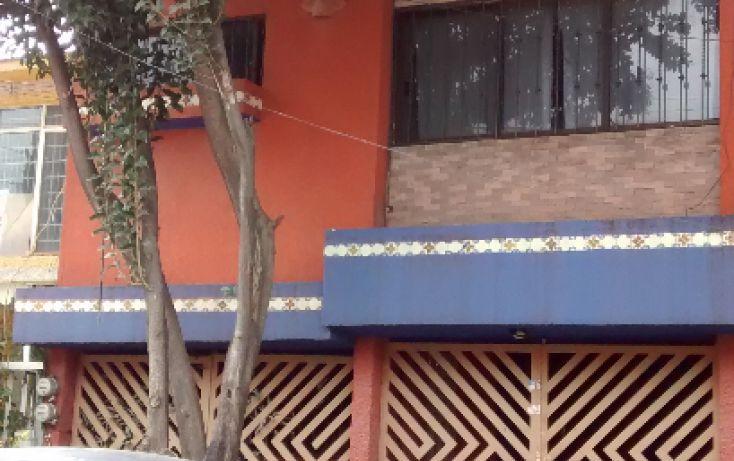 Foto de casa en venta en, sección parques, cuautitlán izcalli, estado de méxico, 1458955 no 01
