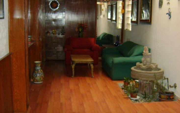 Foto de casa en venta en, sección parques, cuautitlán izcalli, estado de méxico, 1458955 no 03