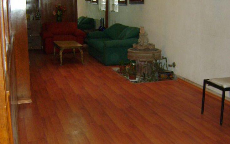 Foto de casa en venta en, sección parques, cuautitlán izcalli, estado de méxico, 1458955 no 04