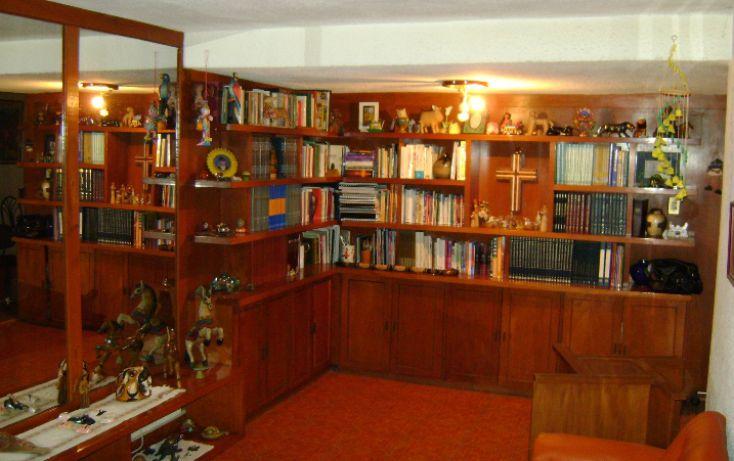 Foto de casa en venta en, sección parques, cuautitlán izcalli, estado de méxico, 1458955 no 07