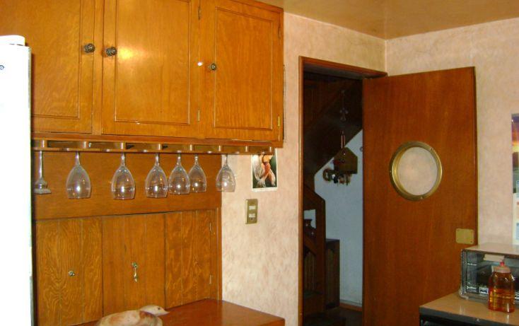 Foto de casa en venta en, sección parques, cuautitlán izcalli, estado de méxico, 1458955 no 11