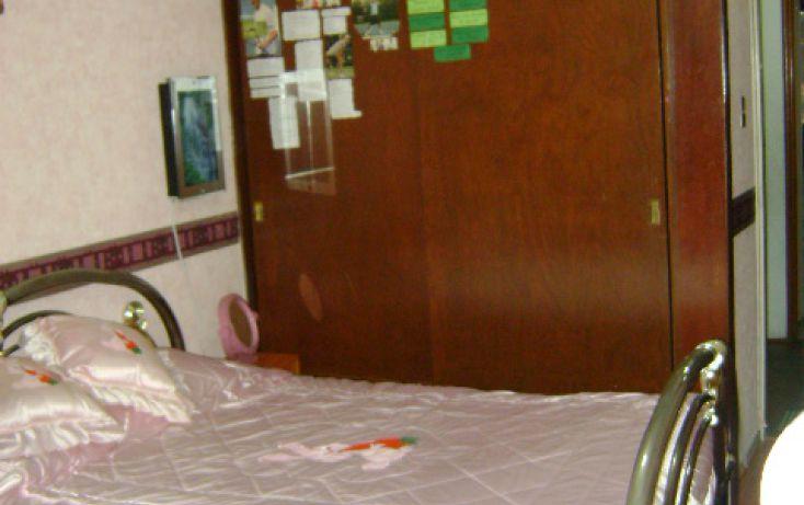 Foto de casa en venta en, sección parques, cuautitlán izcalli, estado de méxico, 1458955 no 14