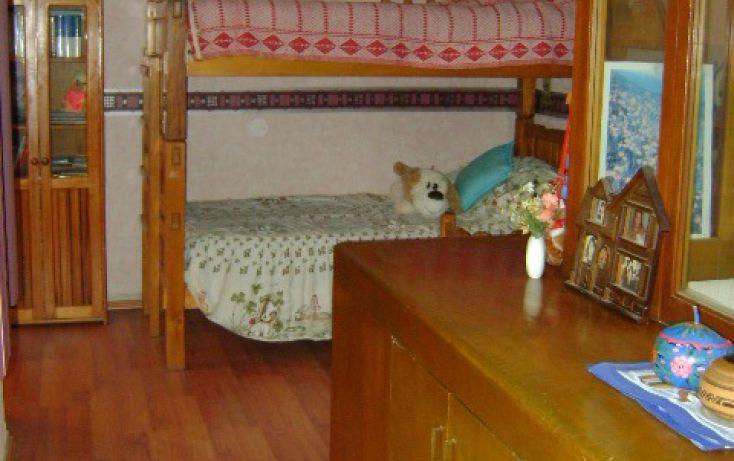 Foto de casa en venta en, sección parques, cuautitlán izcalli, estado de méxico, 1458955 no 16