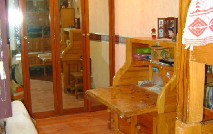 Foto de casa en venta en, sección parques, cuautitlán izcalli, estado de méxico, 1458955 no 18