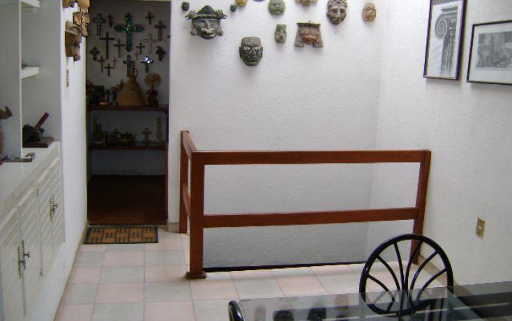 Foto de casa en venta en, sección parques, cuautitlán izcalli, estado de méxico, 1458955 no 21