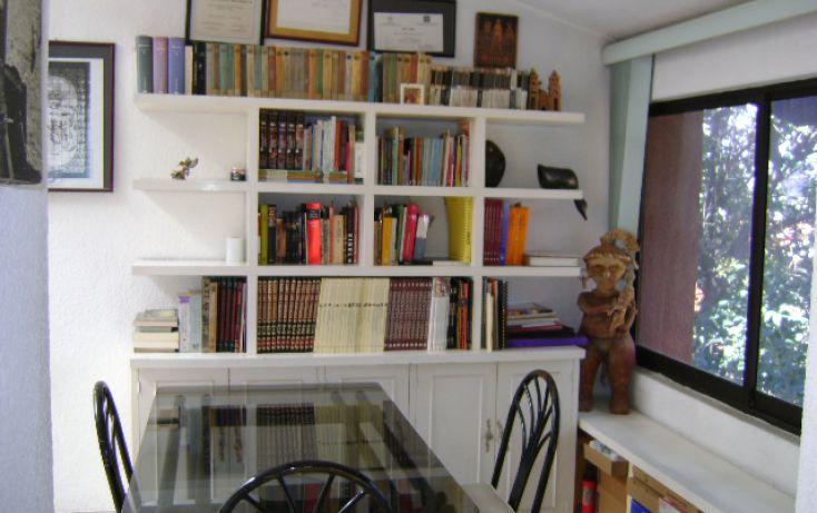 Foto de casa en venta en, sección parques, cuautitlán izcalli, estado de méxico, 1458955 no 23