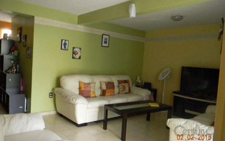 Foto de casa en venta en, sección parques, cuautitlán izcalli, estado de méxico, 1708716 no 02