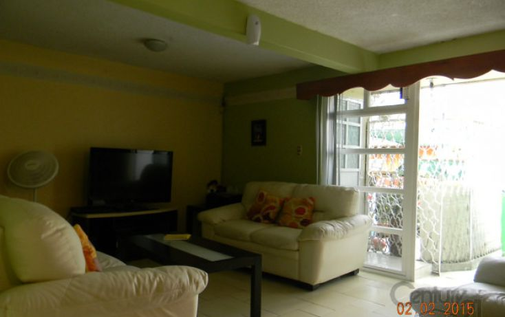 Foto de casa en venta en, sección parques, cuautitlán izcalli, estado de méxico, 1708716 no 03