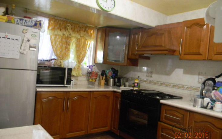 Foto de casa en venta en, sección parques, cuautitlán izcalli, estado de méxico, 1708716 no 05