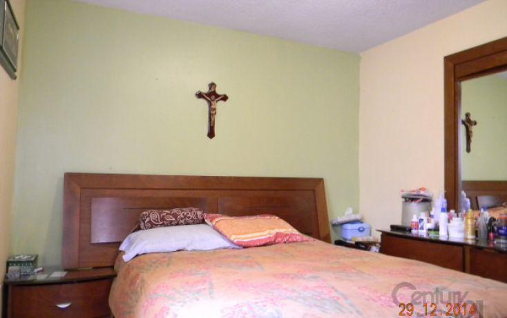Foto de casa en venta en, sección parques, cuautitlán izcalli, estado de méxico, 1708716 no 07