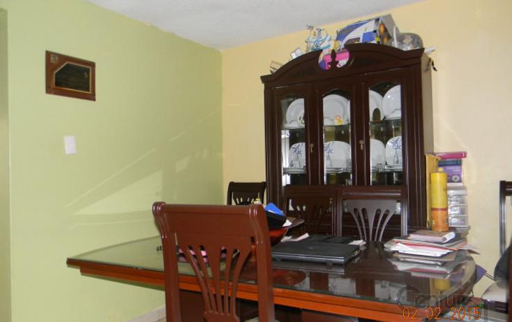 Foto de casa en venta en  , secci?n parques, cuautitl?n izcalli, m?xico, 1142959 No. 04