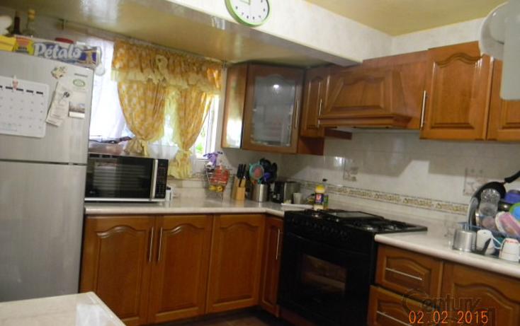 Foto de casa en venta en  , secci?n parques, cuautitl?n izcalli, m?xico, 1142959 No. 05