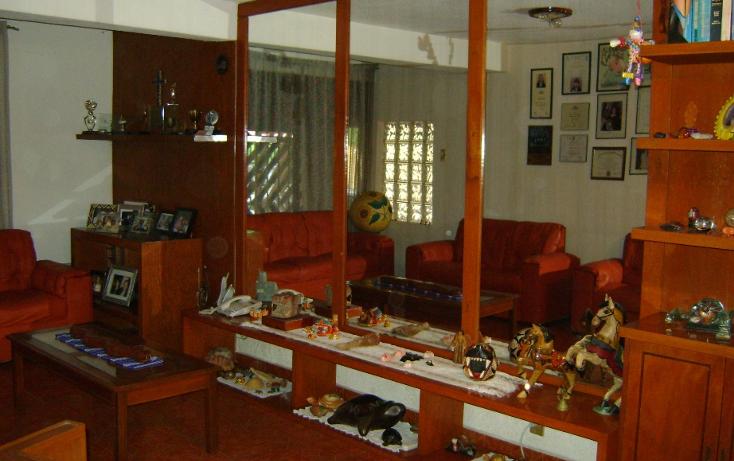 Foto de casa en venta en  , sección parques, cuautitlán izcalli, méxico, 1458955 No. 09