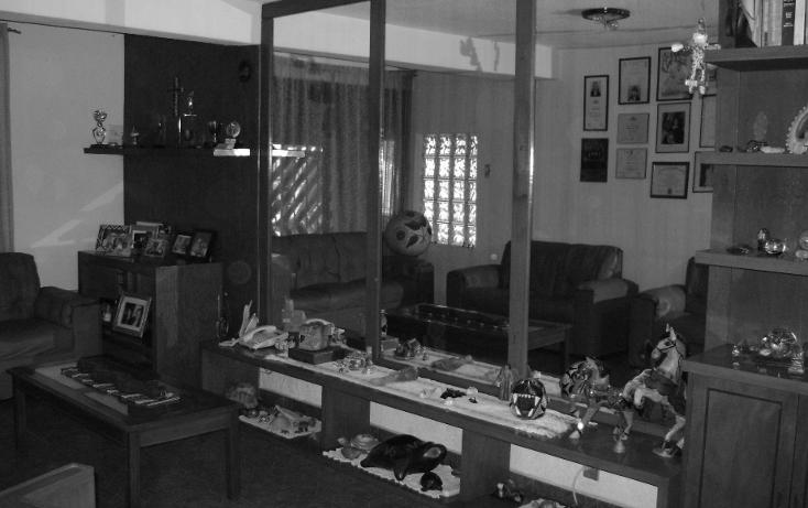 Foto de casa en venta en  , sección parques, cuautitlán izcalli, méxico, 1458955 No. 10
