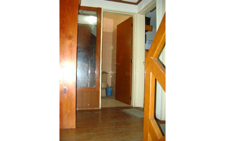 Foto de casa en venta en  , sección parques, cuautitlán izcalli, méxico, 1458955 No. 13