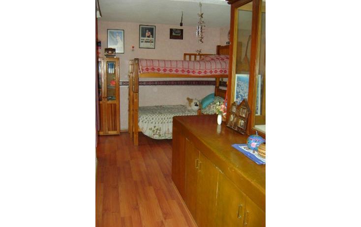 Foto de casa en venta en  , sección parques, cuautitlán izcalli, méxico, 1458955 No. 16