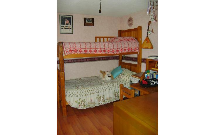 Foto de casa en venta en  , sección parques, cuautitlán izcalli, méxico, 1458955 No. 17