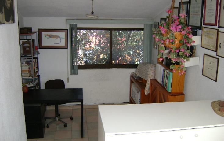 Foto de casa en venta en  , sección parques, cuautitlán izcalli, méxico, 1458955 No. 24