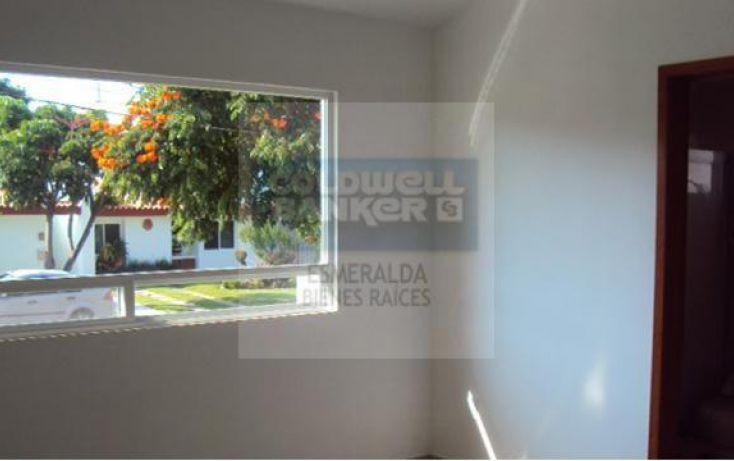 Foto de casa en venta en seccion quinta, lomas de oaxtepec, yautepec, morelos, 954541 no 04