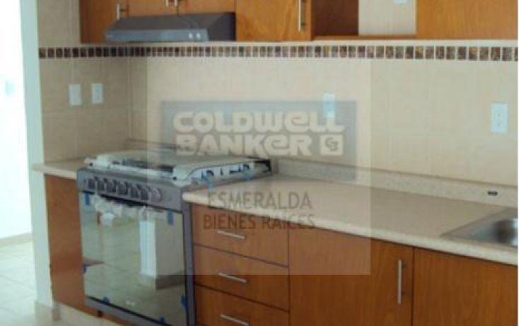 Foto de casa en venta en seccion quinta, lomas de oaxtepec, yautepec, morelos, 954541 no 05