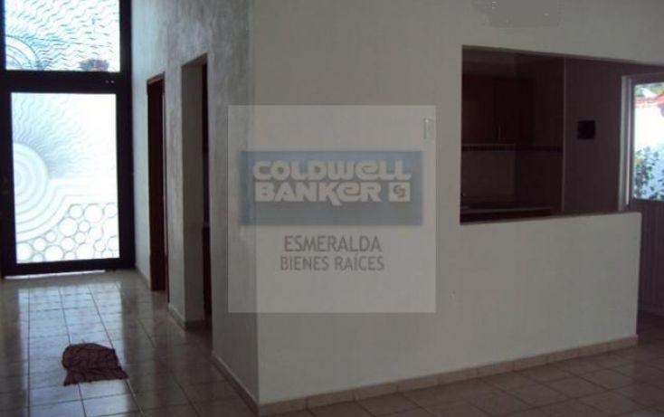 Foto de casa en venta en seccion quinta, lomas de oaxtepec, yautepec, morelos, 954541 no 06