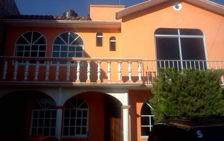 Foto de casa en venta en, sección septima, chilpancingo de los bravo, guerrero, 1661474 no 02