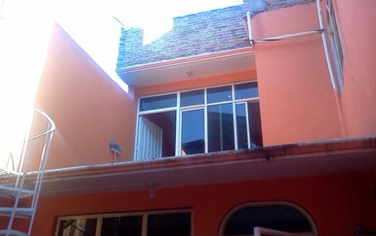 Foto de casa en venta en, sección septima, chilpancingo de los bravo, guerrero, 1661474 no 03