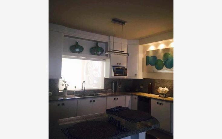 Foto de casa en venta en sección tesoros (662)2250637 000, la encantada, hermosillo, sonora, 1848926 No. 07