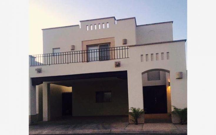 Foto de casa en venta en sección tesoros 6622250637, compostela residencial, hermosillo, sonora, 1848926 no 01