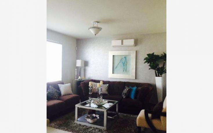 Foto de casa en venta en sección tesoros 6622250637, compostela residencial, hermosillo, sonora, 1848926 no 02