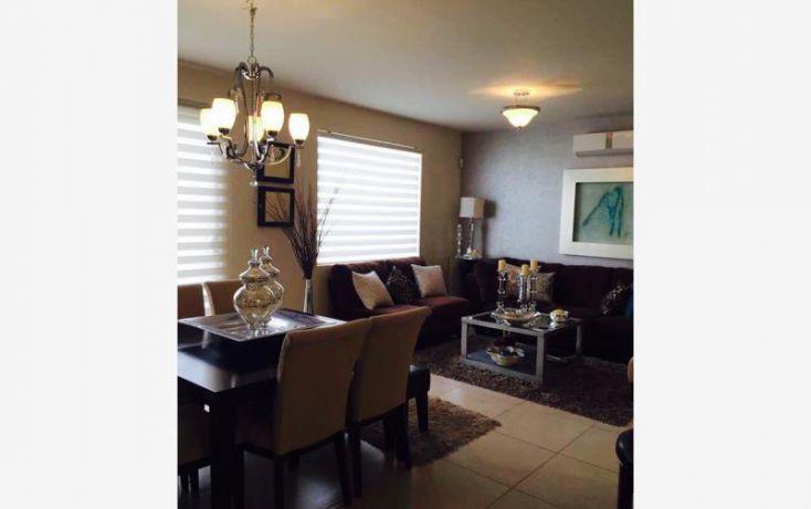 Foto de casa en venta en sección tesoros 6622250637, compostela residencial, hermosillo, sonora, 1848926 no 03